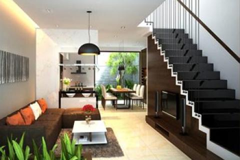 Phát hiện thú vị về phong cách thiết kế nội thất đẹp mới nhất năm 2017 8